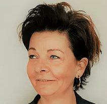 Lisette Wershoven